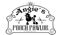 angies-pooch-pawlor-grooming.jpg