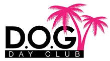 day-club-logo-dog.jpg