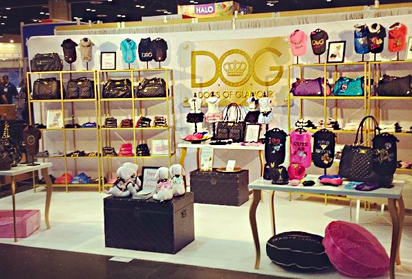 franchise-opportunity-fashion-brand-dogs-of-glamour-1.jpg