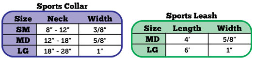 mg-pf-cl-chart.jpeg