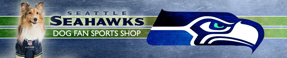 seattle-seahawks-sports-banner..jpg