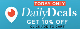 daily-deals-10off.jpg