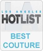 hot-list-award.jpg