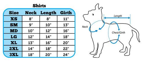 mg-dshirt-chart.jpeg